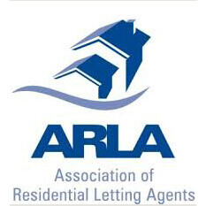 Arla Associoation of Residental Letting Agents