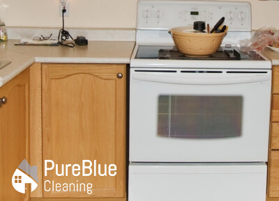 oven-cleaning-pure-blue